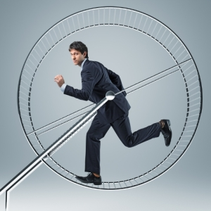 businessman_hamster_wheel_sh_55465048_web